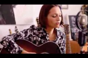 #Music – MiMi & the MAD NOiSE FACTORY – Unwanted – Video