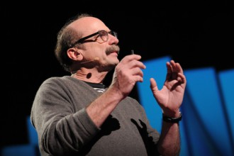 #Selfempowerment – DAVID KELLEY: HOW TO BUILD YOUR CREATIVE CONFIDENCE – Video