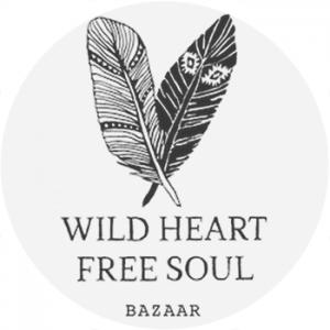 wildheartfreesoul1