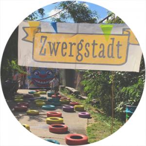 zwergstadt