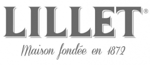 logo_lilletgrau