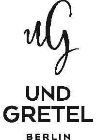 und_gretel_logo