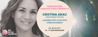 20170225_The_Lovers_Academy_Workshops_Flyer_WebseiteHeader_CristinaArau