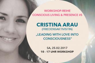 20170225_The_Lovers_Academy_Workshops_Flyer_WebseiteHeader_CristinaArau