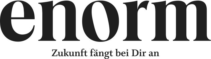 NeuesLogo_enorm
