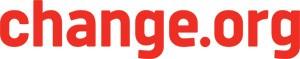 change-org-logotype_cmyk-red