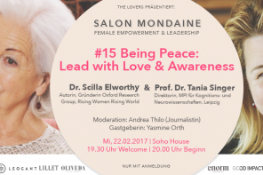 20170222_The_Lovers_Academy_SalonMondaine_BeingPeace_15_WebseiteHeader (1)