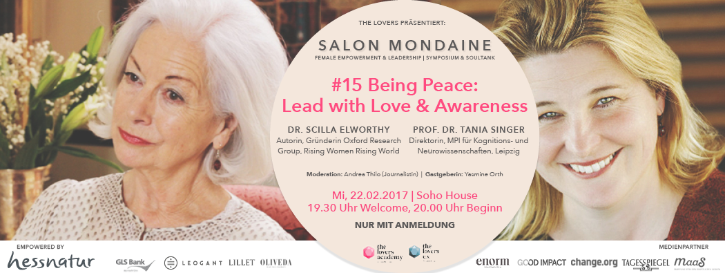 20170222_The_Lovers_Academy_SalonMondaine_BeingPeace_15_WebseiteHeader