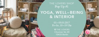 20170303_The_Lovers_Shop_PopUp_1_FB_Event_Header_hochgezigen