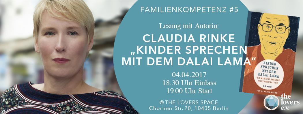 20170404_The_Lovers_Verein_Familienkompetenz_Lesung_WebseiteHeader_ClaudiaRinke