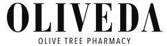 logo_oliveda