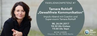 20170426_The_Lovers_Verein_Familienkompetenz_ImpulsAbend_WebseiteHeader_TamaraRohloff_2
