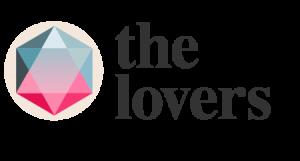 The_Lovers_Webseite_HeaderLogo_450px
