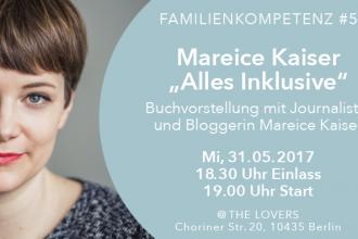 20170322_The_Lovers_Verein_Familienkompetenz_Lesung_WebseiteHeader_MareiceKaiser