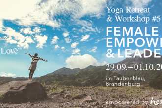 20170929_The_Lovers_Academy_YogaRetreat_WebseiteHeader_FemaleEmpowerment_LeadWithLove