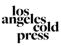 LA Cold Press