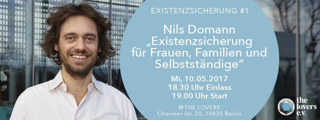 20170510_The_Lovers_Verein_Existenzgründung_Workshop_WebseiteHeader_NilsDomann