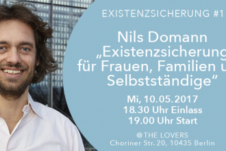 20170510_The_Lovers_Verein_Existenzgründung_Workshop_WebseiteHeader_NilsDomann