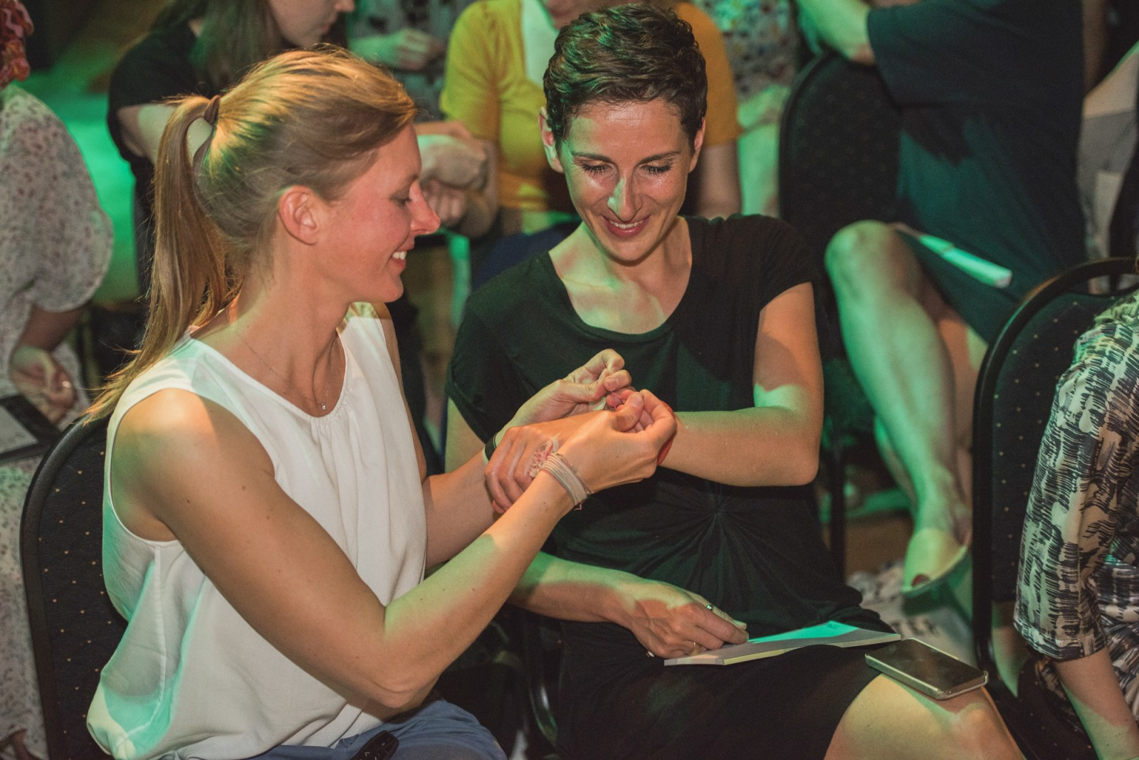 20170529_The_Lovers_Academy_SalonMondaine_16_WEB_RGB_AUSWAHL_DarshanaBorges_bearbeitet_21