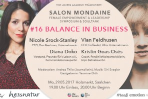 20170529_The_Lovers_Academy_SalonMondaine_BalanceInBusiness_16_FB_Event_Header-3