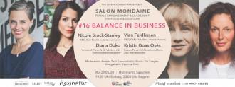 20170529_The_Lovers_Academy_SalonMondaine_BalanceInBusiness_16_FB_Event_Header-3