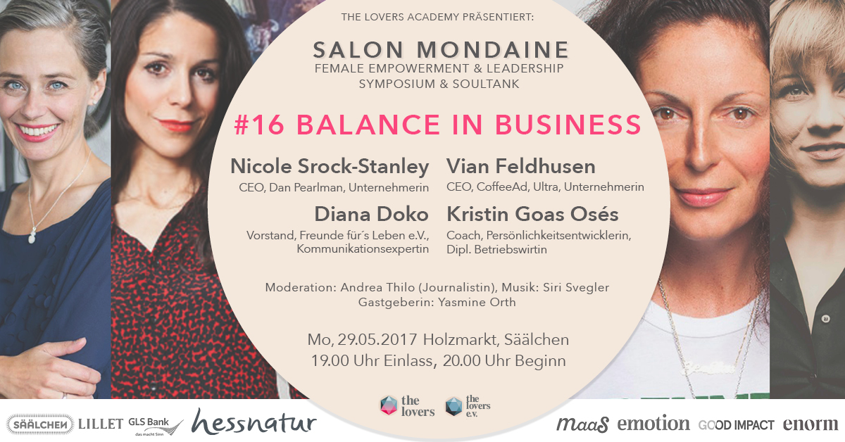 20170529_The_Lovers_Academy_SalonMondaine_BalanceInBusiness_16_FB_Event_Header_SEO_1200x628