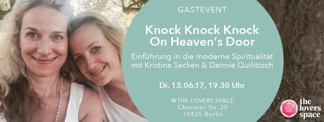 20170613_The_Lovers_Space_Gastevent_KristinaSackenDannieQuilitzsch_WebseiteHeader