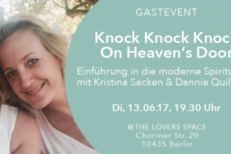 20170613_The_Lovers_Space_Gastevent_KristinaSackenDannieQuilitzsch_WebseiteHeader