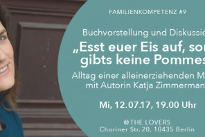 20170712_The_Lovers_Verein_Familienkompetenz_KatjaZimmermann_WebseiteHeader
