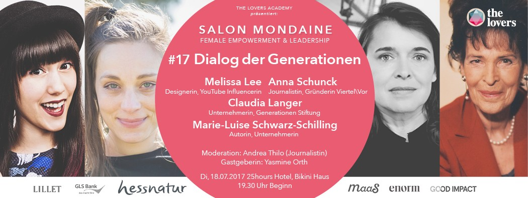20170718_The_Lovers_Academy_SalonMondaine_DialogueOfGenerations_16_WebseiteHeader pink