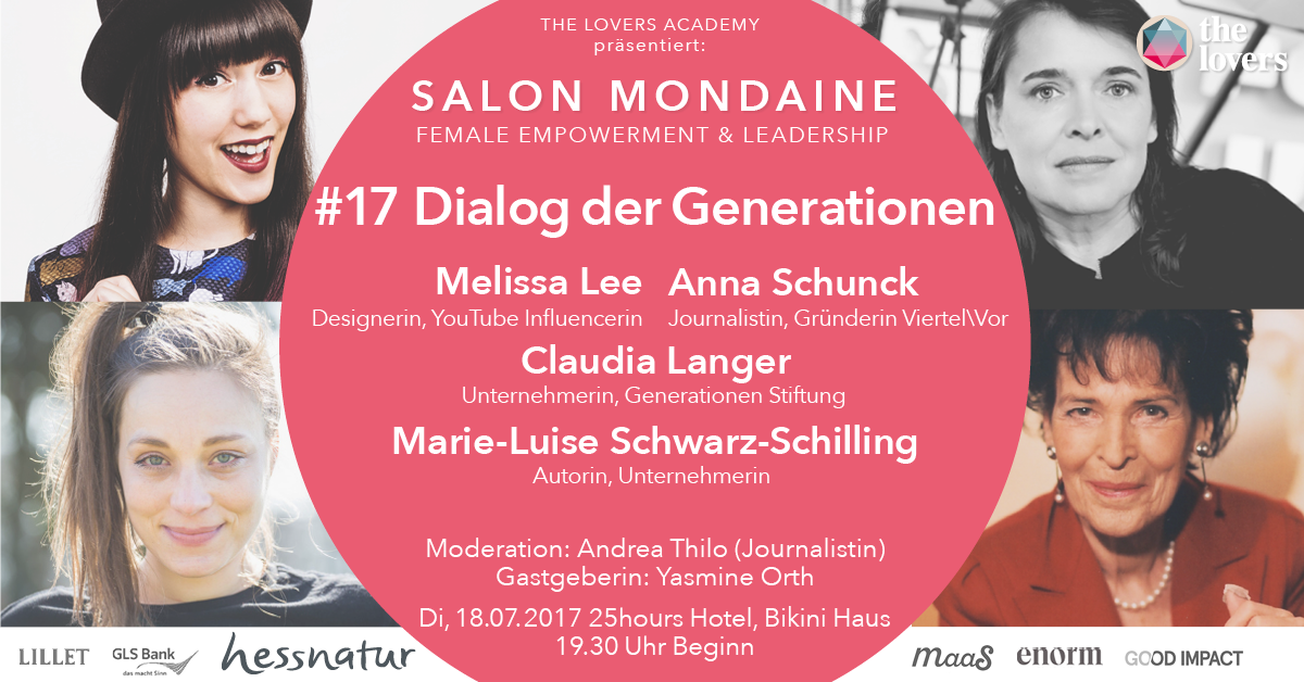 20170718_The_Lovers_Academy_SalonMondaine_DialogueOfGenerations_16_FB_Event_Header_SEO_1200x628