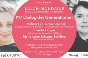 20170718_The_Lovers_Academy_SalonMondaine_DialogueOfGenerations_16_WebseiteHeader pink