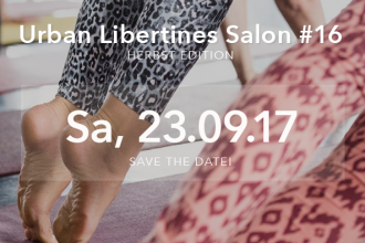 20170923_The_Lovers_Academy_UrbanLibertines_16_WebseiteHeader_SaveTheDate