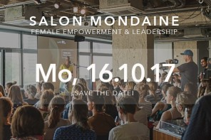 20171001_The_Lovers_Academy_SalonMondaine_xx_17_WebseiteHeader_SaveTheDate