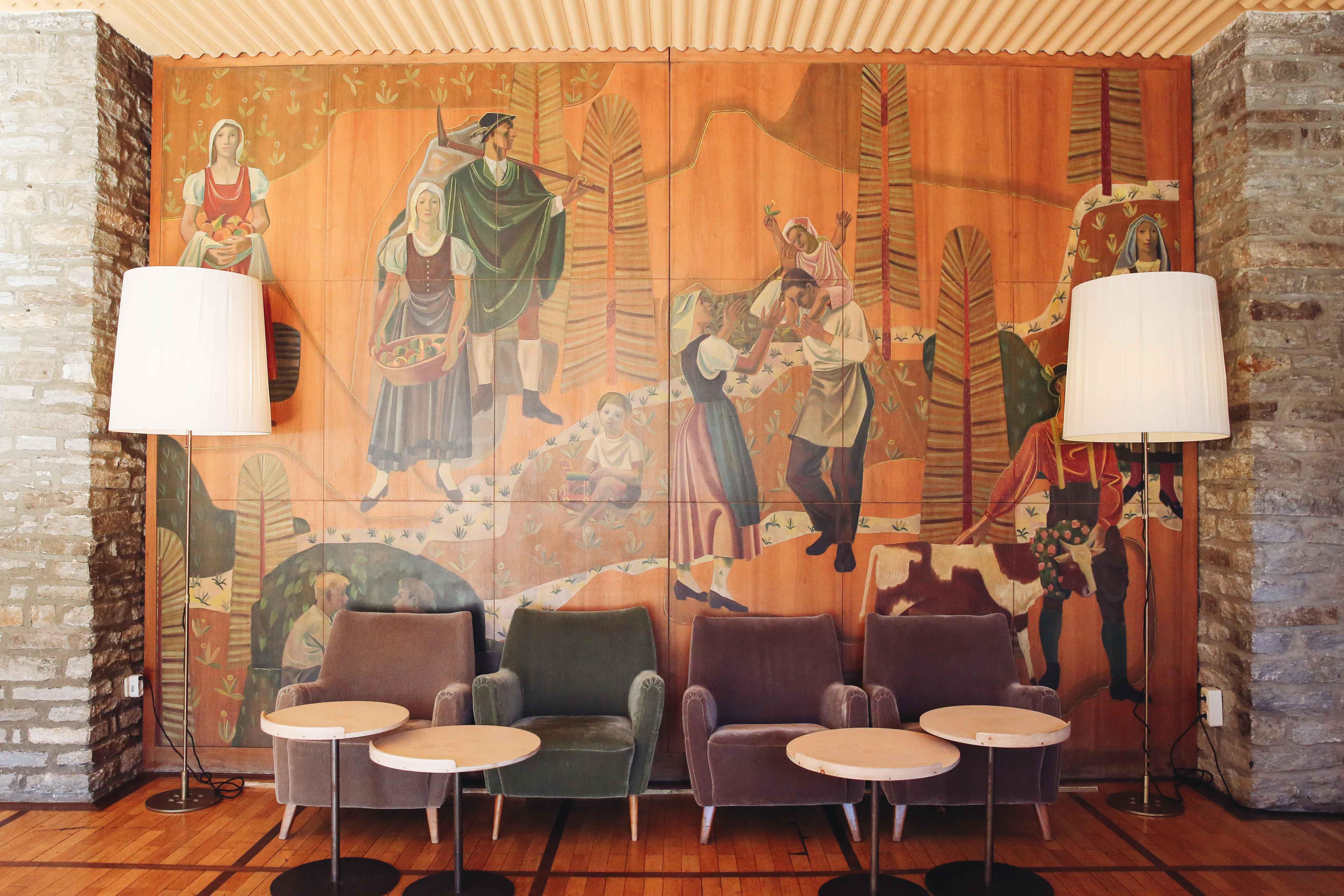 designhotel-miramonte-bad-gastein-inside-charlotte-stoffels-11