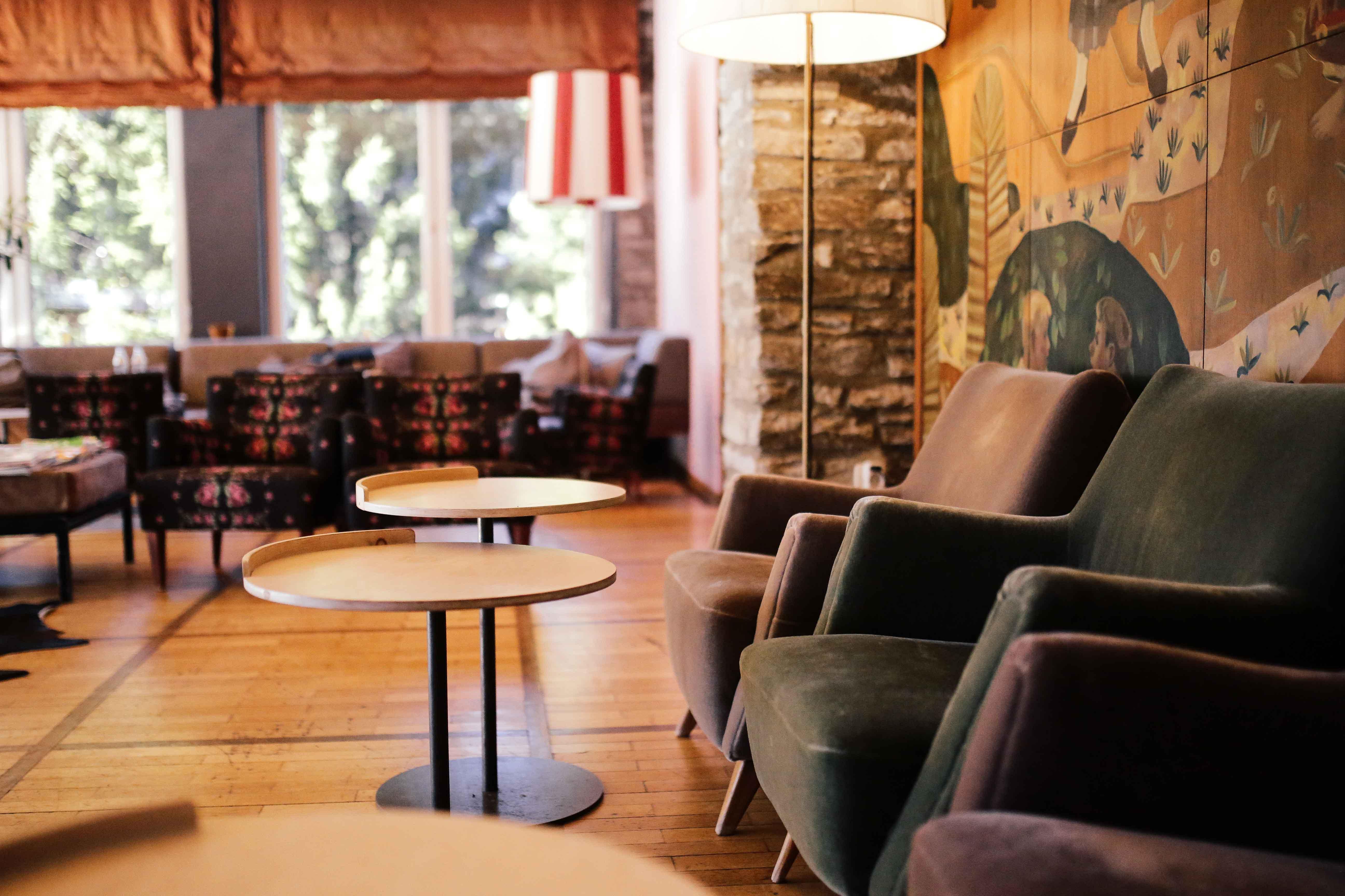 designhotel-miramonte-bad-gastein-inside-charlotte-stoffels-12