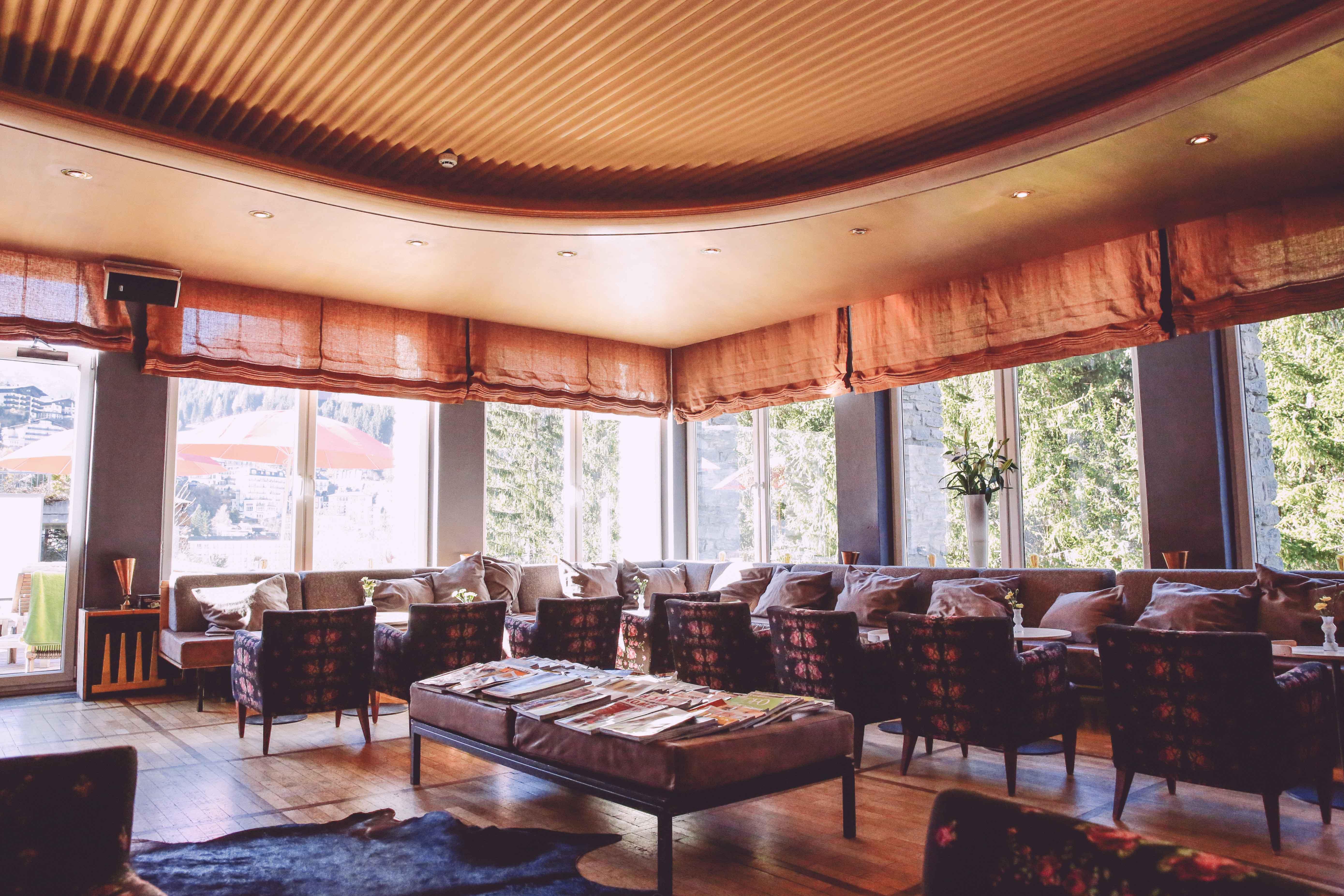 designhotel-miramonte-bad-gastein-inside-charlotte-stoffels-5