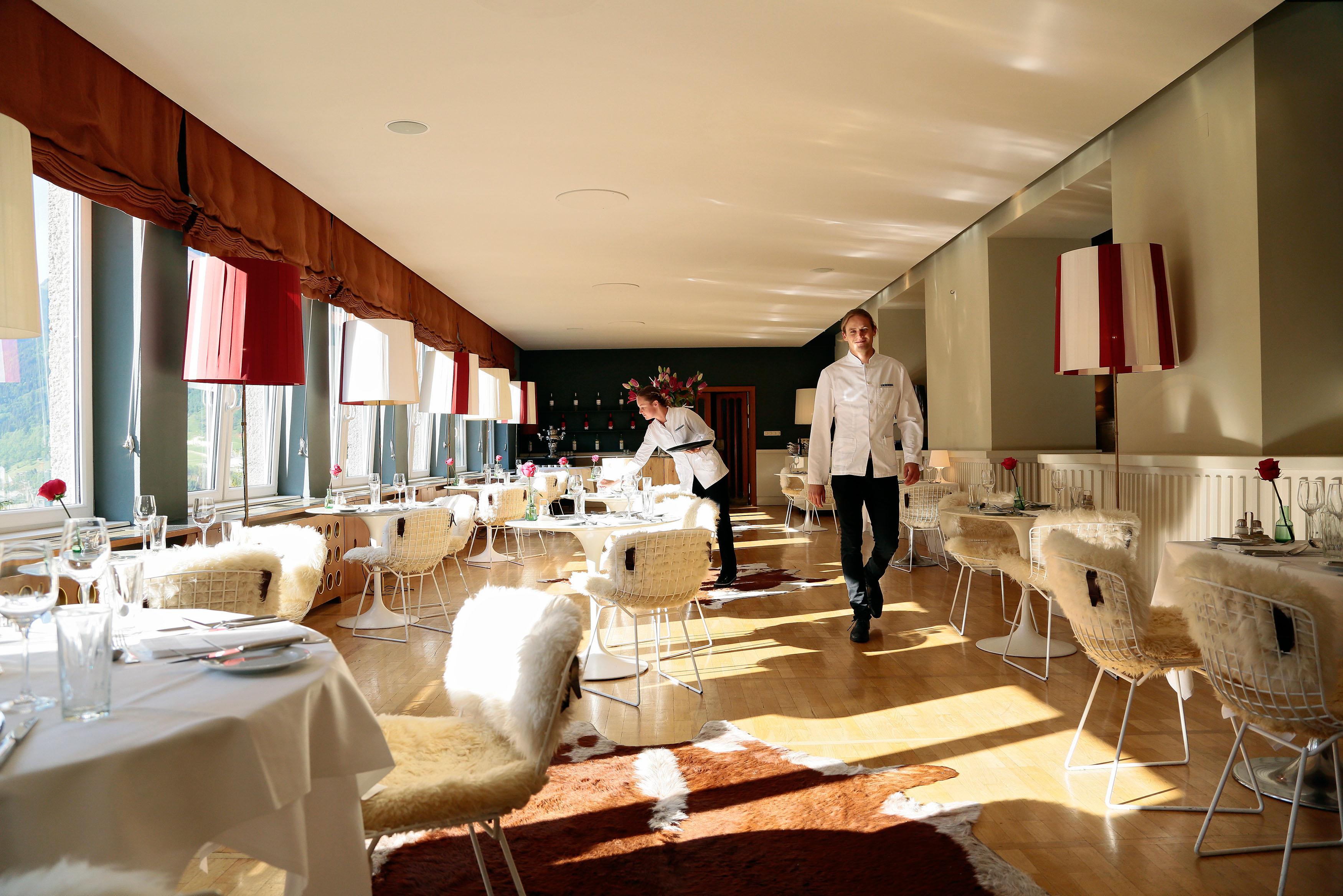 designhotel-miramonte-bad-gastein-inside-klaus-vyhnalek-1
