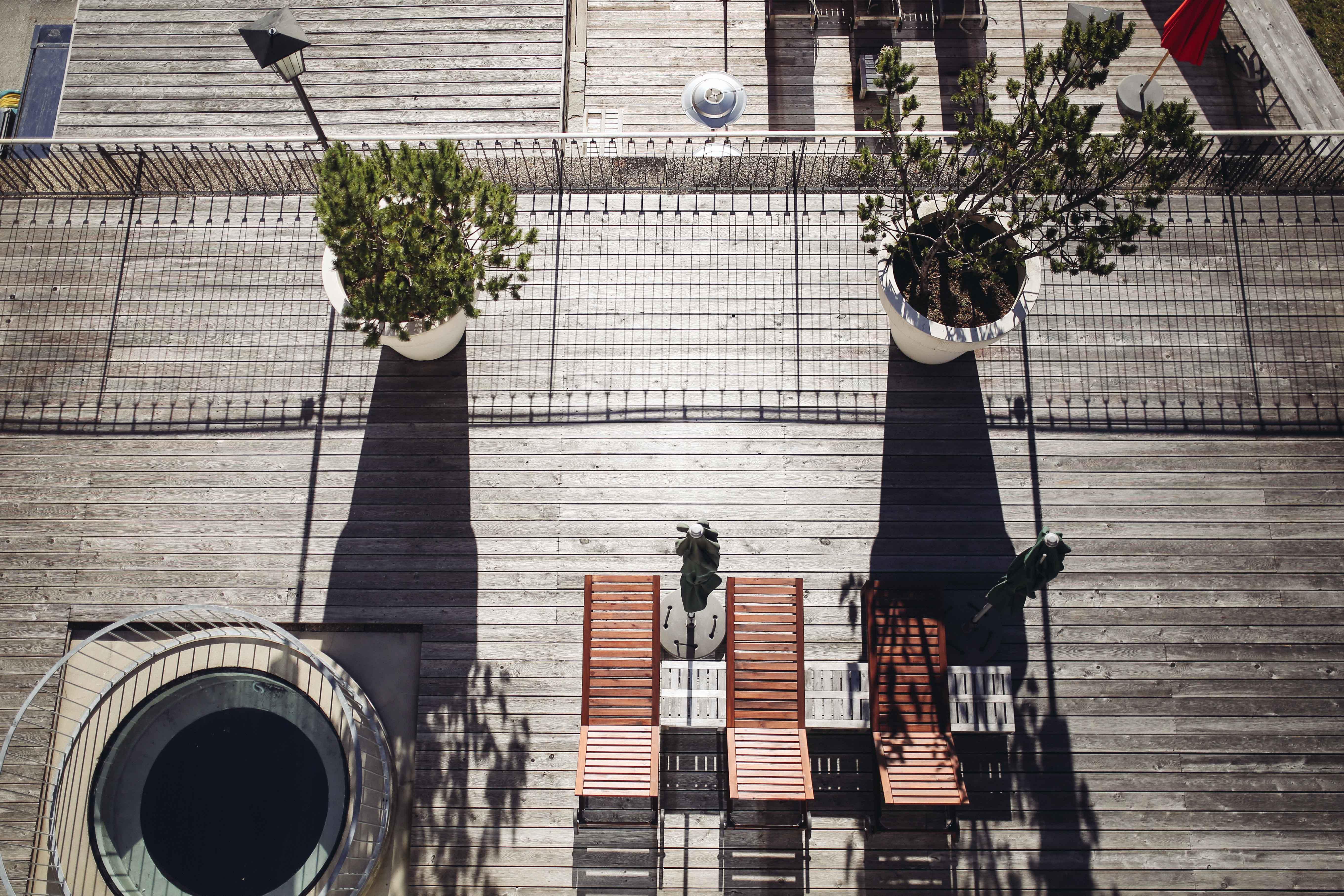 designhotel-miramonte-bad-gastein-outside-charlotte-stoffels-4