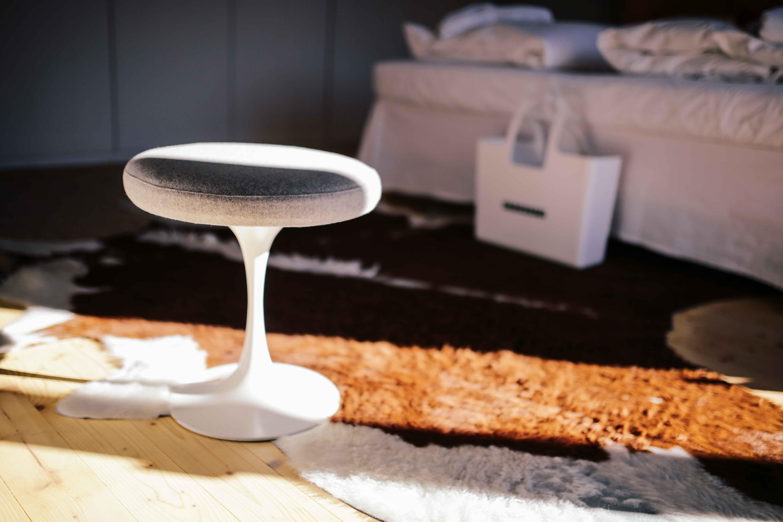 designhotel-miramonte-bad-gastein-rooms-charlotte-stoffels-2