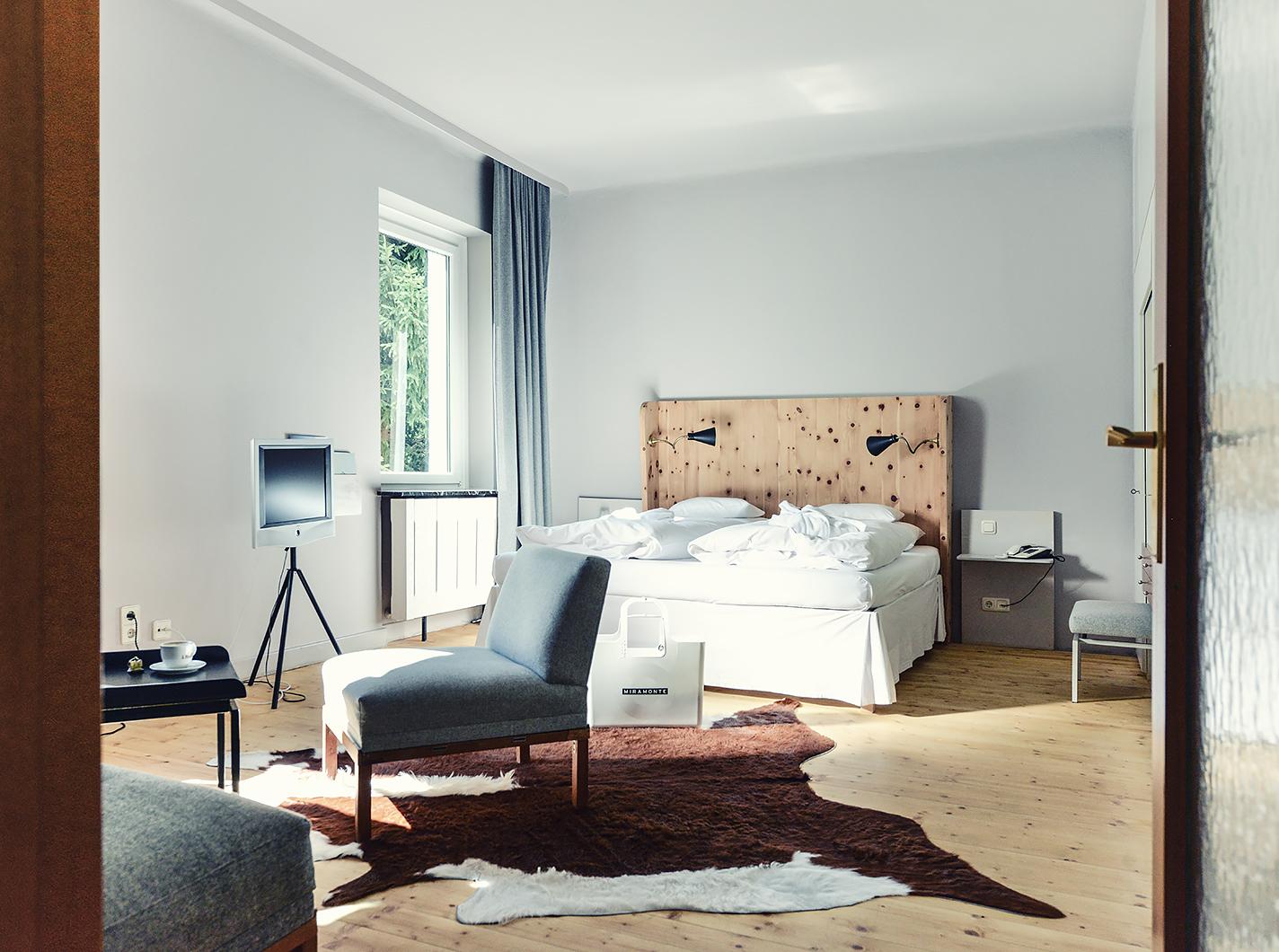 designhotel-miramonte-bad-gastein-rooms-robert-kittel-4